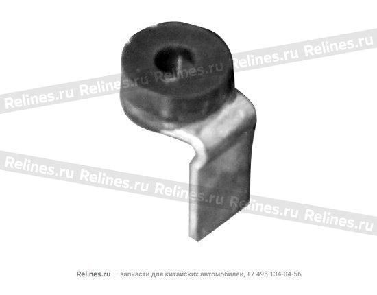 Скоба - A11-1301310