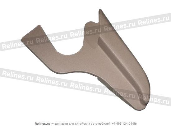 Handle - adjust - A15-6800676BS