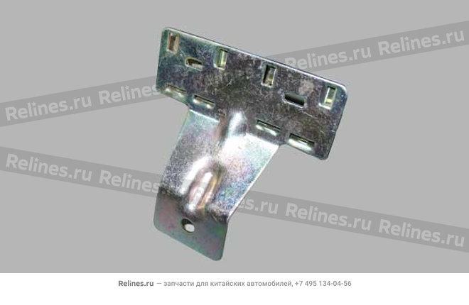 Кронштейн - A11-3735041