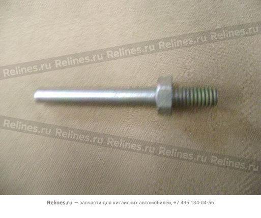 """Изображение продукта """"Conn rod-accelerator handle"""""""