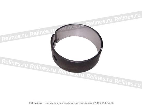 Main bearing(set) - 05015902aa