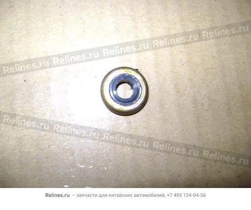 Шайба гайки клапанной крышки - 1003302-E10