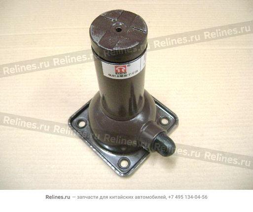 Hoisting jack assy - 3913020-B00