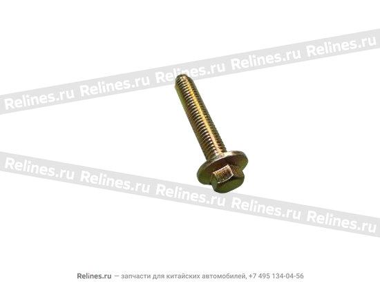 Strew - lock - QR520-1701614