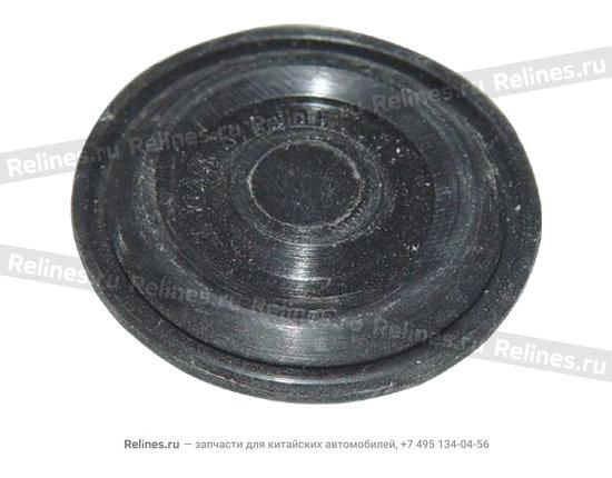 Заглушка - A11-5300033