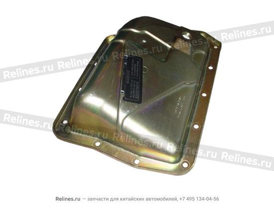 Pan - oil - A15-482196CV