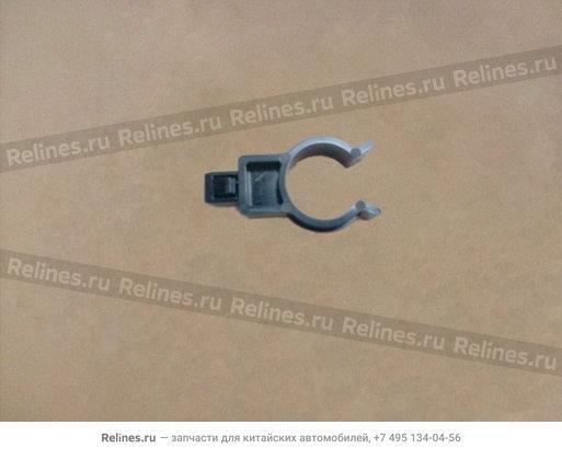 """Изображение продукта """"Clip-fuel pump hand"""""""