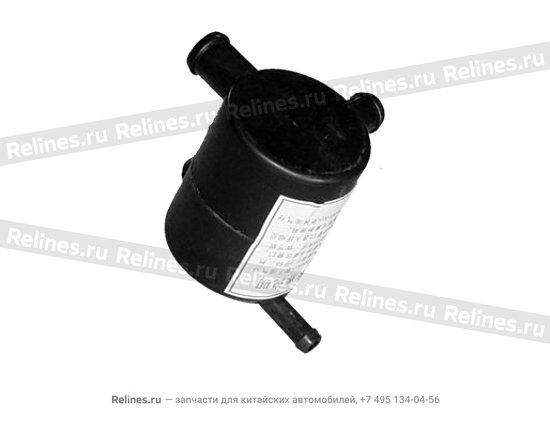 Сепаратор паров бензина - 480E-1014090