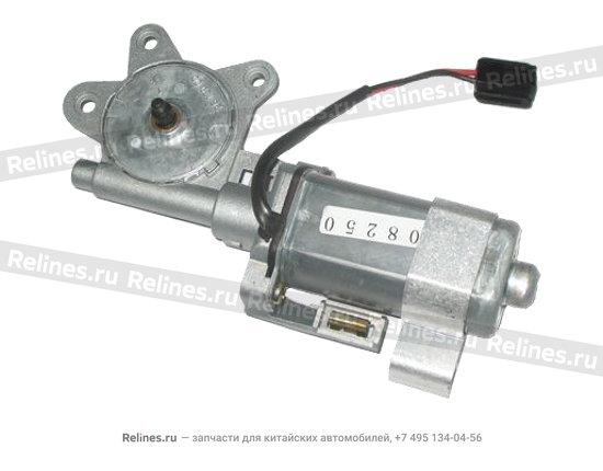 Motor - A11-BJ5703400BB