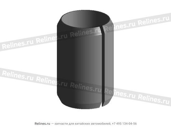PIN - bearing cap(camshaft) - A15-BJ4667216
