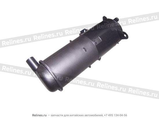 Абсорбер топливный - A11-1208110BA