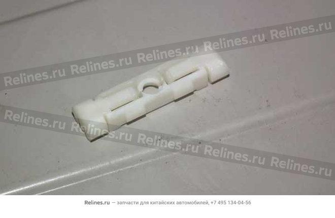 Пистон молдинга крыши - A11-5704511