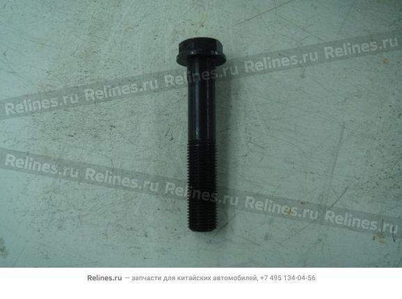 "Изображение продукта ""Bolt-main bearing"""