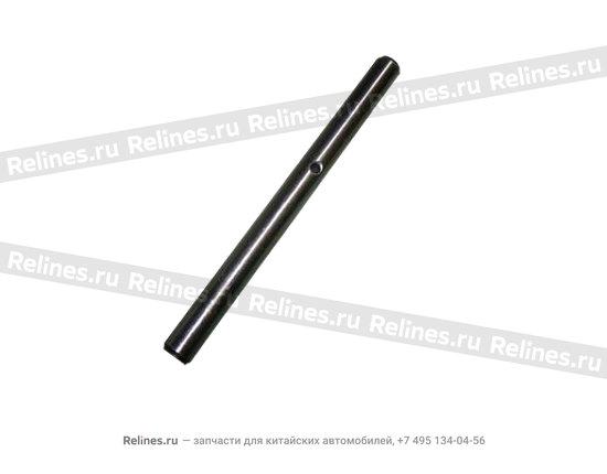 Rod - shift 1ST&2ND - QR520-1702501