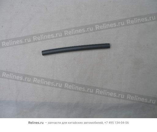 Трубка инжектора - E010004001