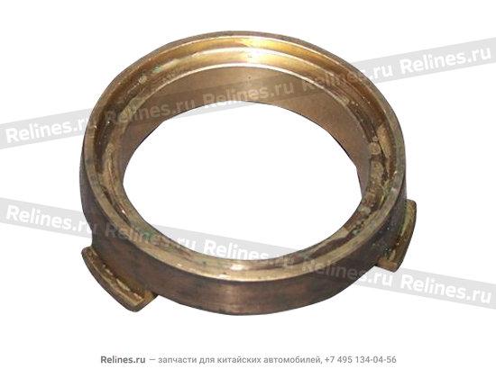 Ring - spacing - A15-4761118NV