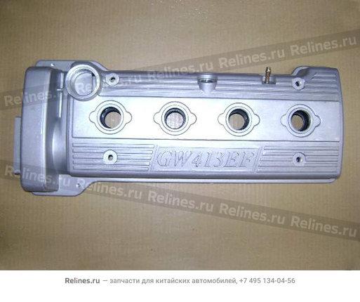Крышка клапанная - 1003310-E10