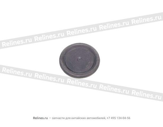 Plug - A11-5300047