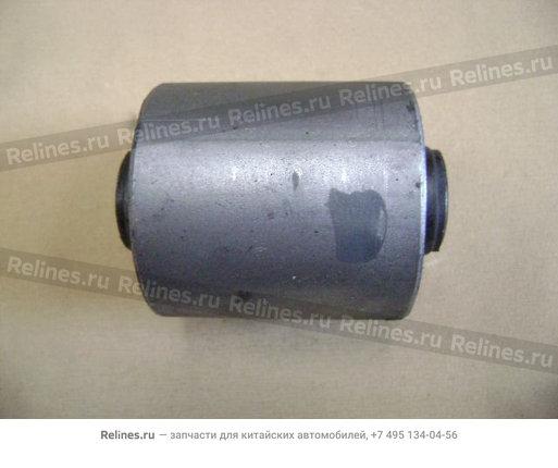 Сайлентблок штанги длинной реактивной (F1) - 2917310-K00