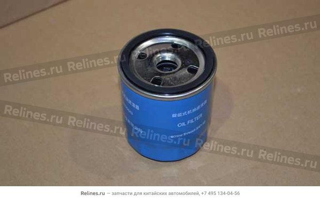 Фильтр масляный - 480-1012010