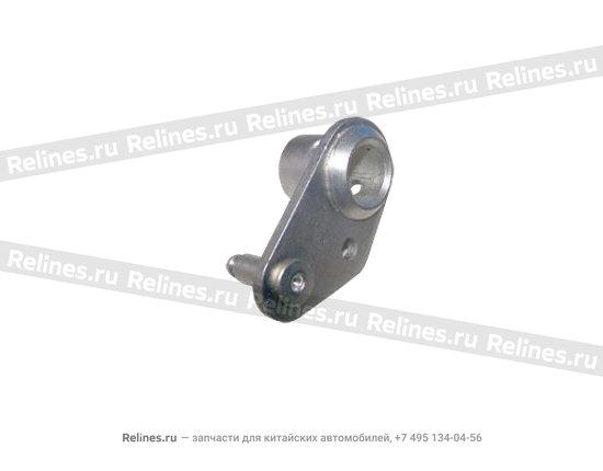 Arm assy - select - QR520-1702220