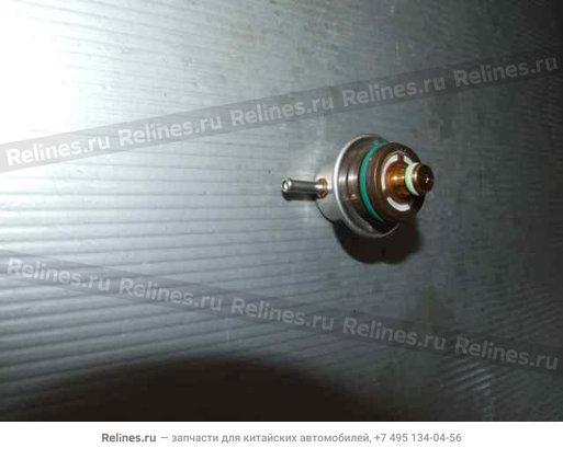 Регулятор давления - 1106013169