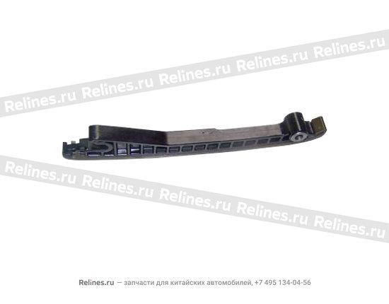 Fixed glot-timing belt - A15-BJ1006032