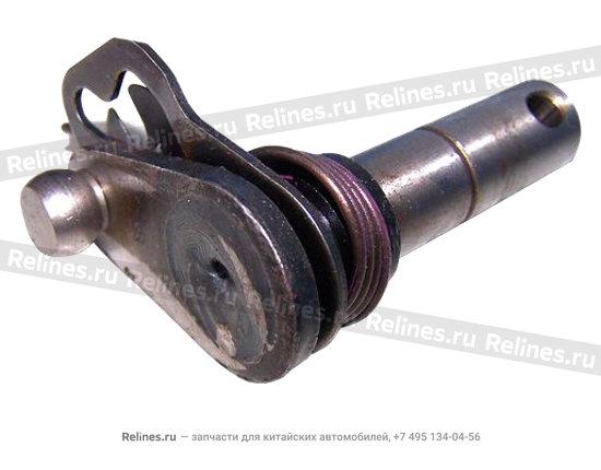 Rod - shift - A15-4761147NV