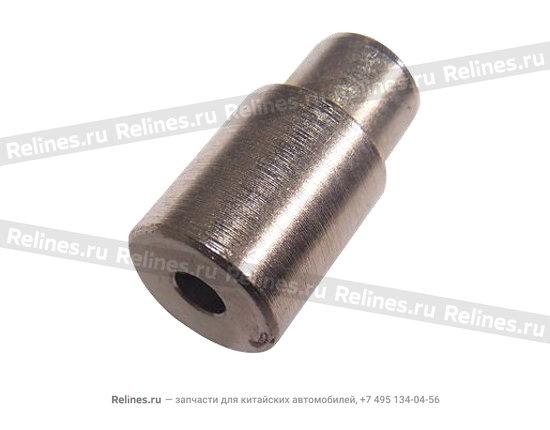 Electromagnetic core - combination valve - A15-1153316