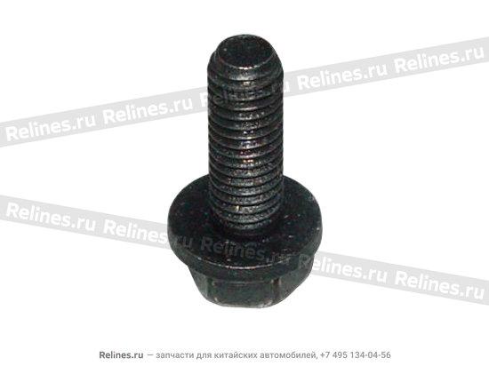 Screw - A15-BJ06101611