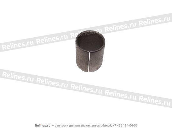 Sleeve - counter lever - QR520-1701219