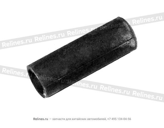 Sleeve - hose - A11-1104333