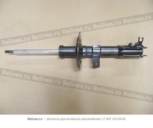 Амортизатор передний левый - 2905120-M00
