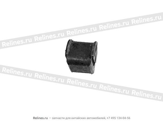 Втулка стабилизатора - A11-2906013