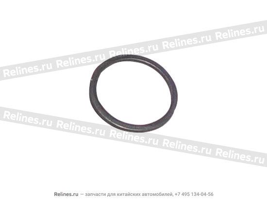 Ring - spacing (4TH) - A15-4761138NV