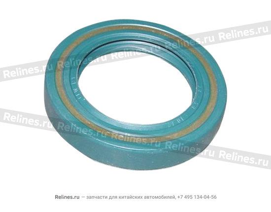 Seal,oil - A15-266644CV