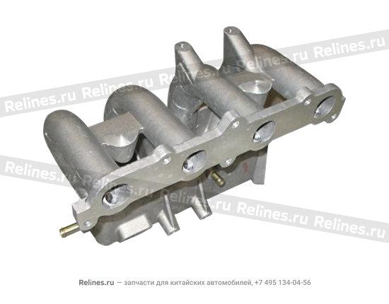 Manifold assy - inlet - 480EJ-1008010