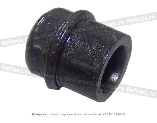 Колпачок КПП сопуна - 015301474aa