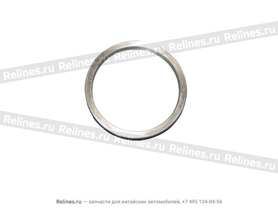Ring - retaining clutch - QR520-1701381