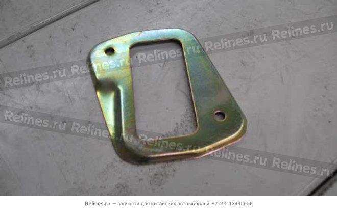 Cushion - A11-8107011