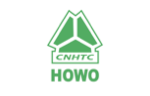 Логотип Howo